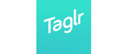 Taglr